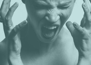 Boos is goed! Hoe verhoud jij je tot je boosheid?