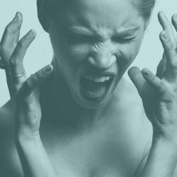 De functie van boosheid
